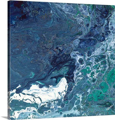 Aqua Flow III