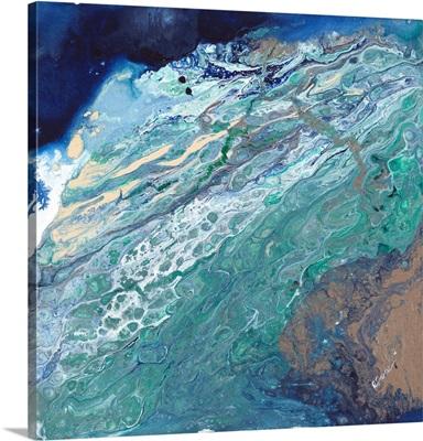 Aqua Flow IV