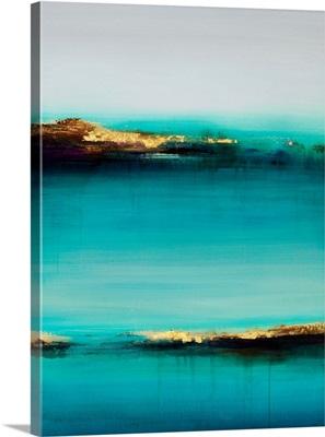 Aqua Isles I