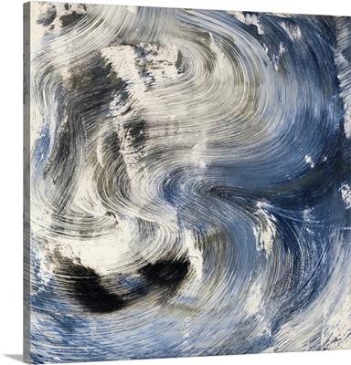 Arc Wave III