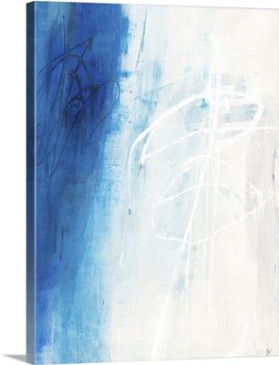Blue Reflex II
