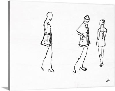 Boardwalk Fashion VIII