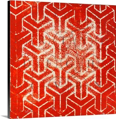 Checkered Past 30