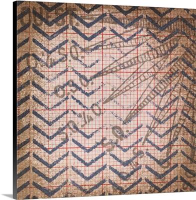 Checkered Past 58