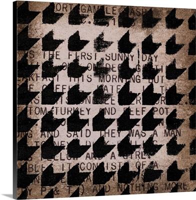 Checkered Past 64