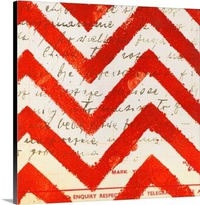 Checkered Past 8