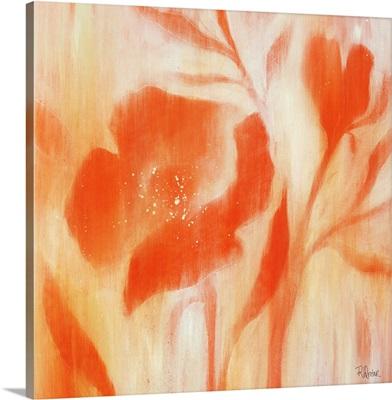 Color Bloom I