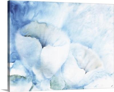 Delicate White