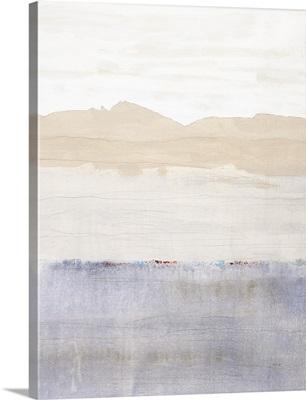 Desert Sundown II