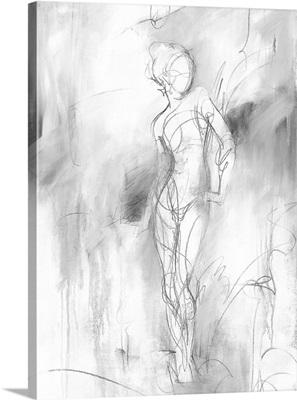 Enchantress VII