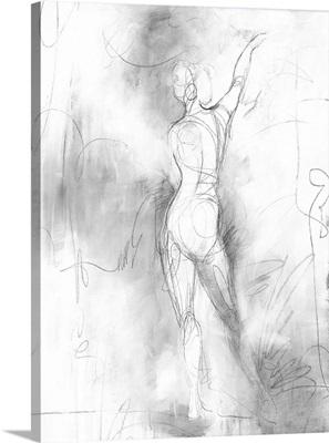 Enchantress VIII
