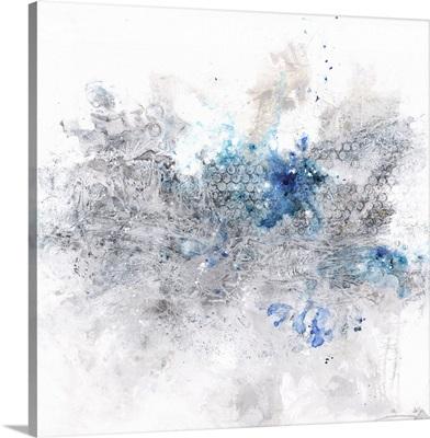 Fareway Blue