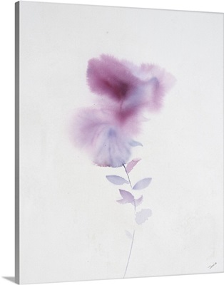 Floral Diary VI