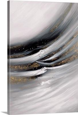 Glittering In The Wind