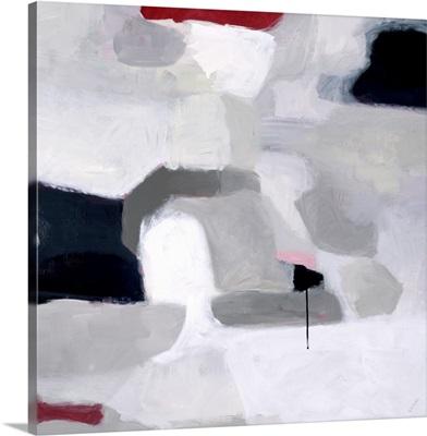 Grey Spaces II