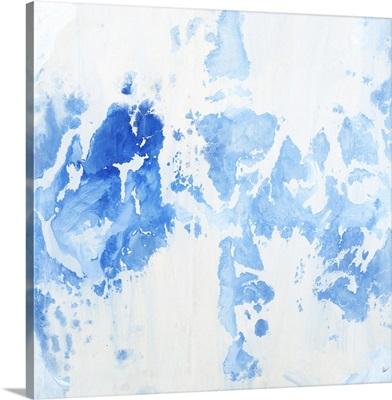 Hidden Blue Print