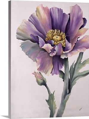In Full Bloom III