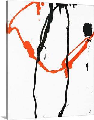 Ink Blot III