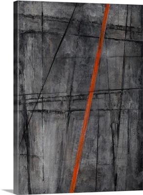 Linear Heteroclite I