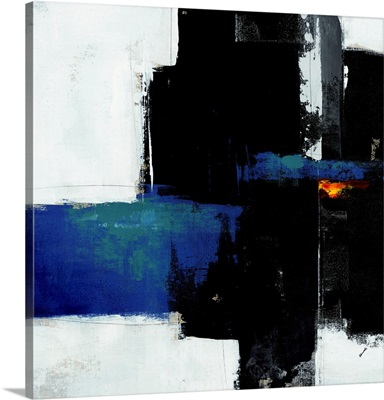 Lost in Abstraction II