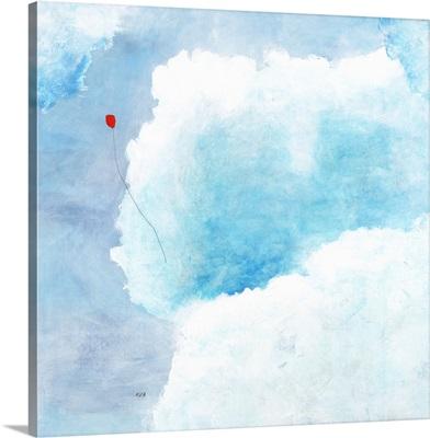 Luft Balloons I