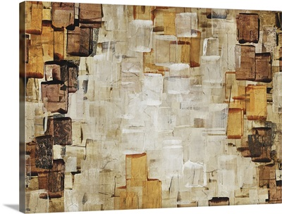 Mandarine Tiles