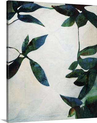 Plant Pattern II