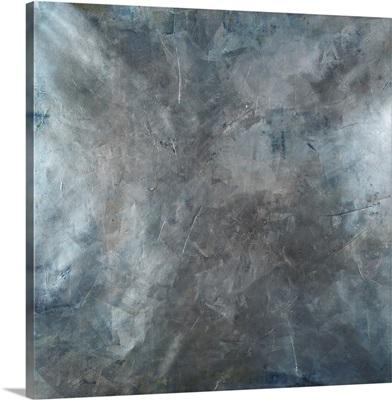 Platinum Silver Wash