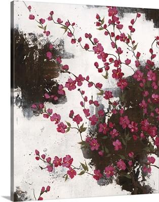 Revive Blossom I