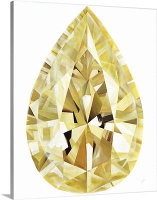 Royal Jewels V