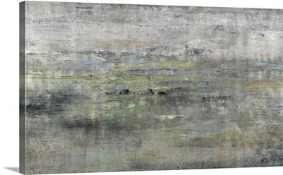 Sage Dream Surface
