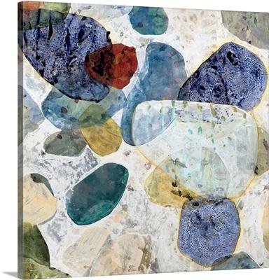 Sea Glass Group