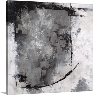 Silver Window