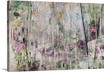 Soft Treescape