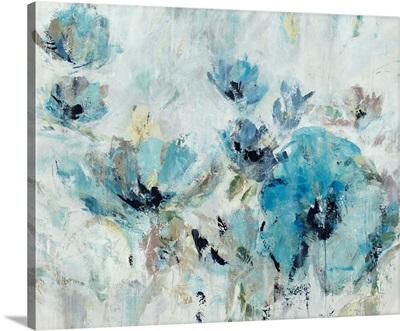 Soft Wind Floral