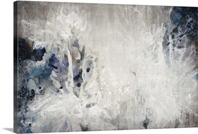 Splash of Blue
