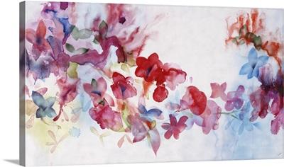 Staunchy Bouquet