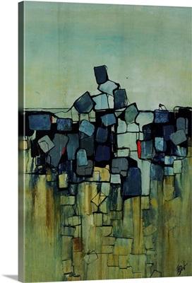 Stumbling Blocks II