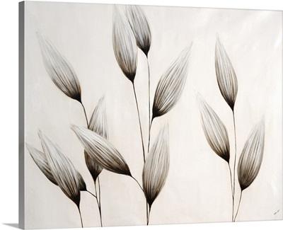 Wheat Field II
