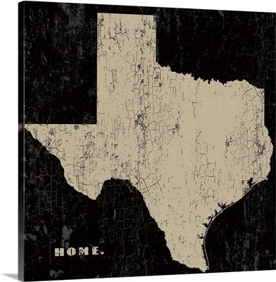 Texas, Home I