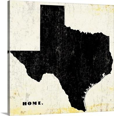 Texas, Home II