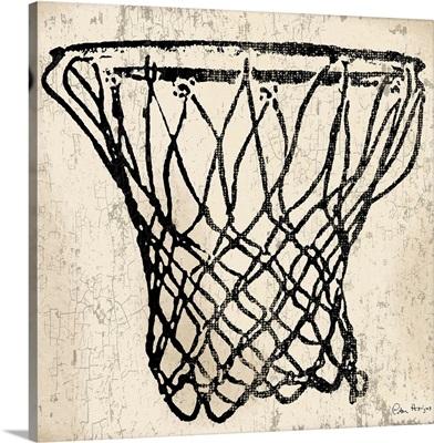 Vintage Hoops