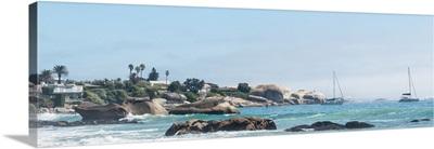 Clifton Beach Cape Town VII