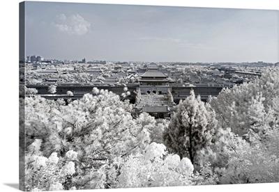 Forbidden City, Another Look Series
