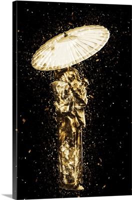 Golden Collection - Geisha