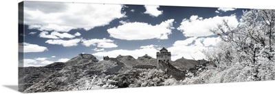 Great Wall of China, Another Look Series