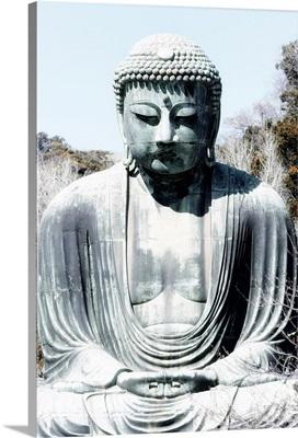 Japan Rising Sun Collection - Great Buddha