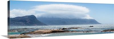 Natural Landscape Cape Town