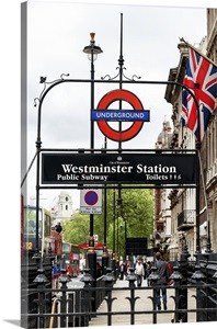 westminster station asian singles 'asian' knifeman got into the  began when a single attacker drove his  in an attack on the palace of westminster westminster tube station has been.
