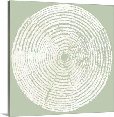 Circles of Life I